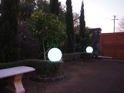 Larala Light 03-lil