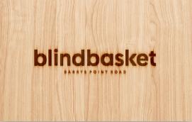 Blind Basket