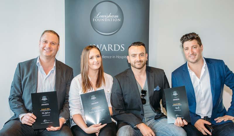 Beam Suntory Outstanding Bar Finalists_1