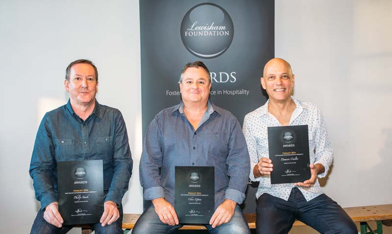 Moet Hennessy Outstanding Hospitality Personality Finalists_1