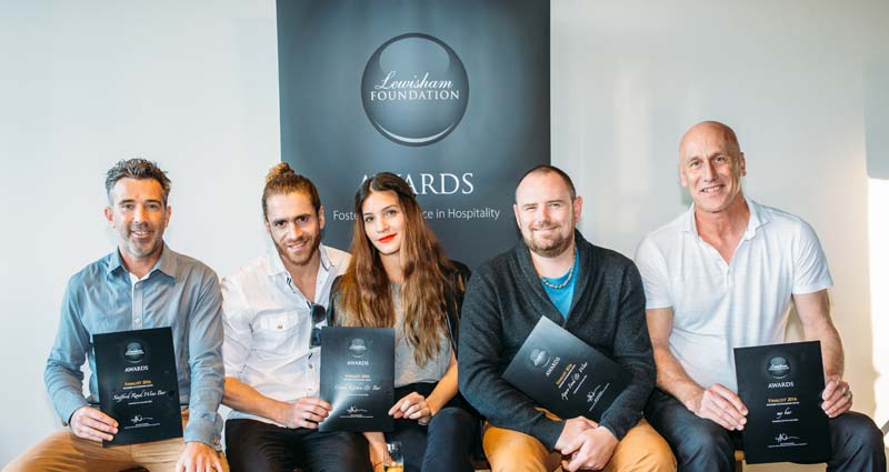 ResDiary Outstanding Local Finalists_2