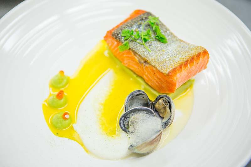 Wgtn Culinary Fare 2016 09
