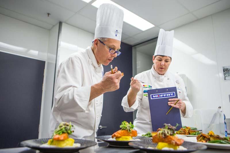 Wgtn Culinary Fare 2016 10
