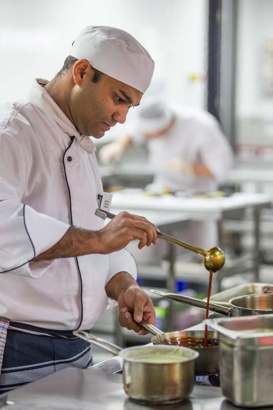 Wgtn Culinary Fare 2016 20