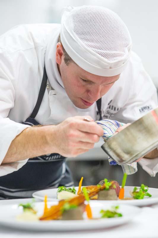 Wgtn Culinary Fare 2016 Marc Soper 06w