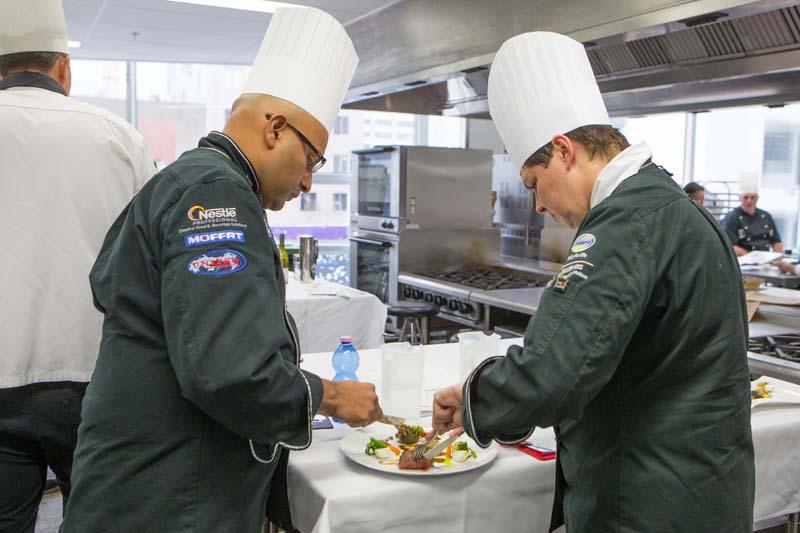 Wgtn Culinary Fare 2016 Marc Soper 09w