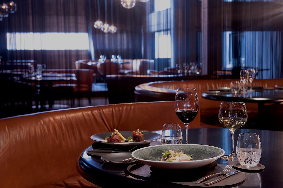 Clooney Main Dining Room.JPG