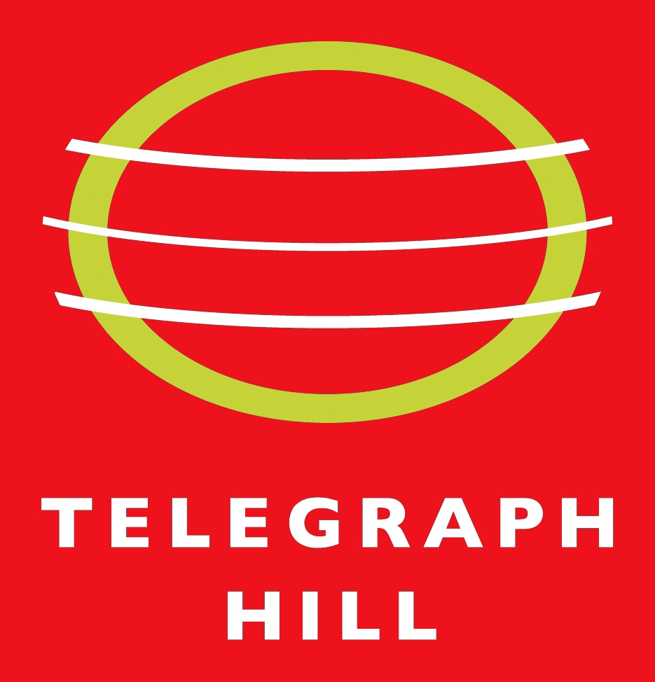 Telegraph Hill Logo_ Red Square 935x974