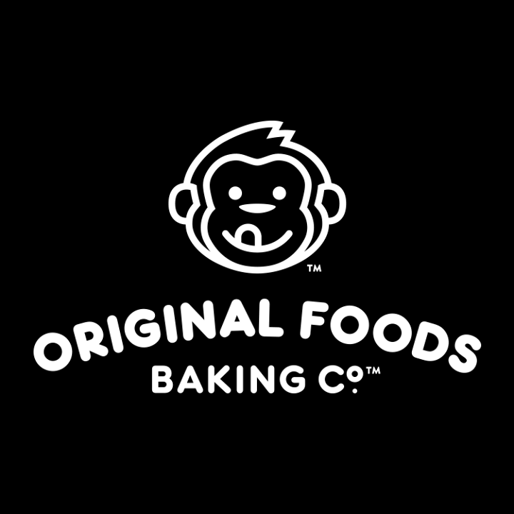 FB Logo Blk