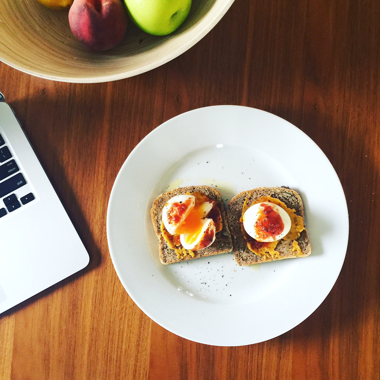 Peter_Pipers_Eggs_on_Toast