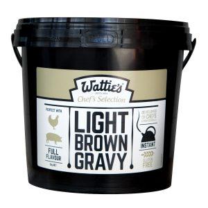 28594 - GRAVY-LIGHT-2.5KG-WATTIES copy