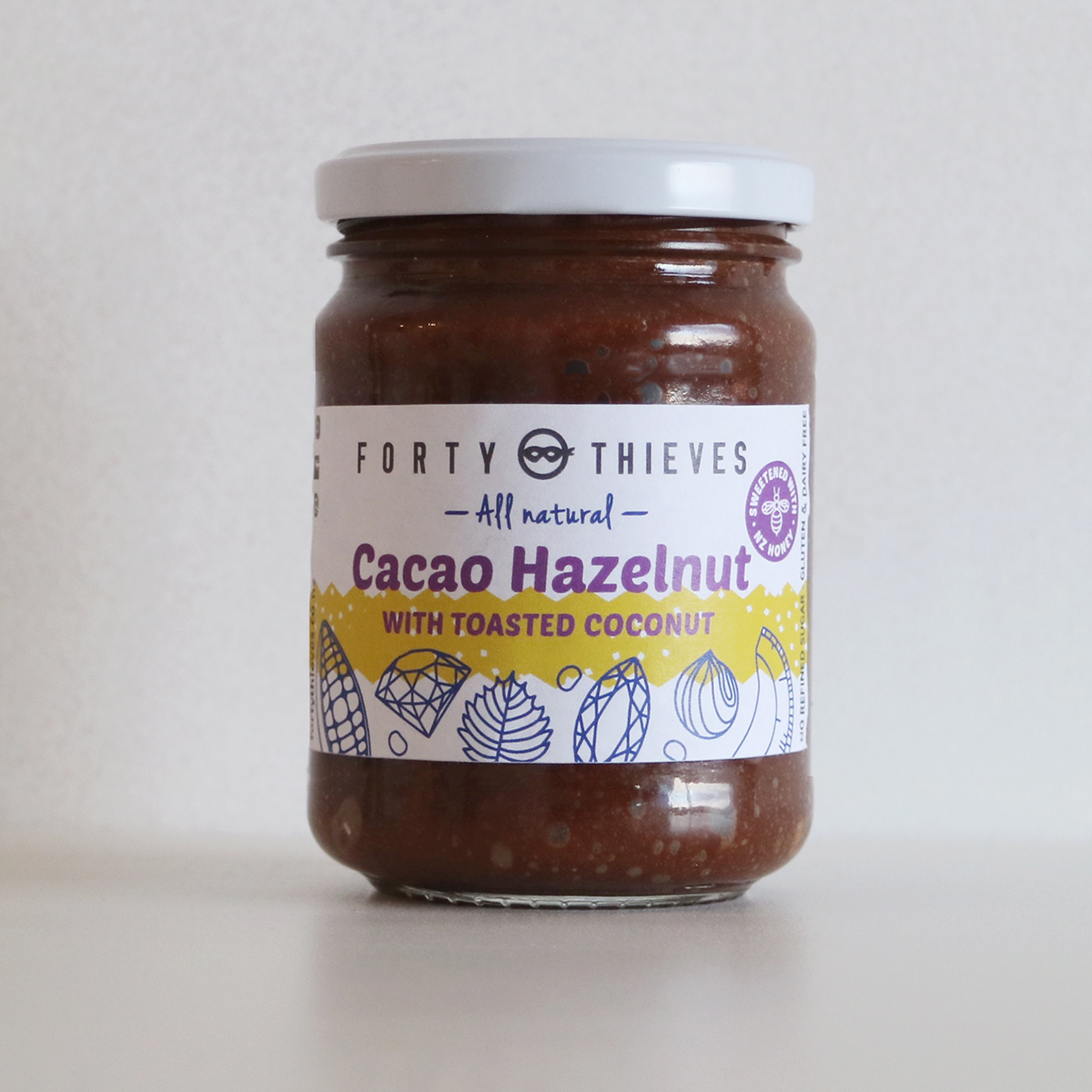 fortythieves_cacao-hazelnut-square_1300