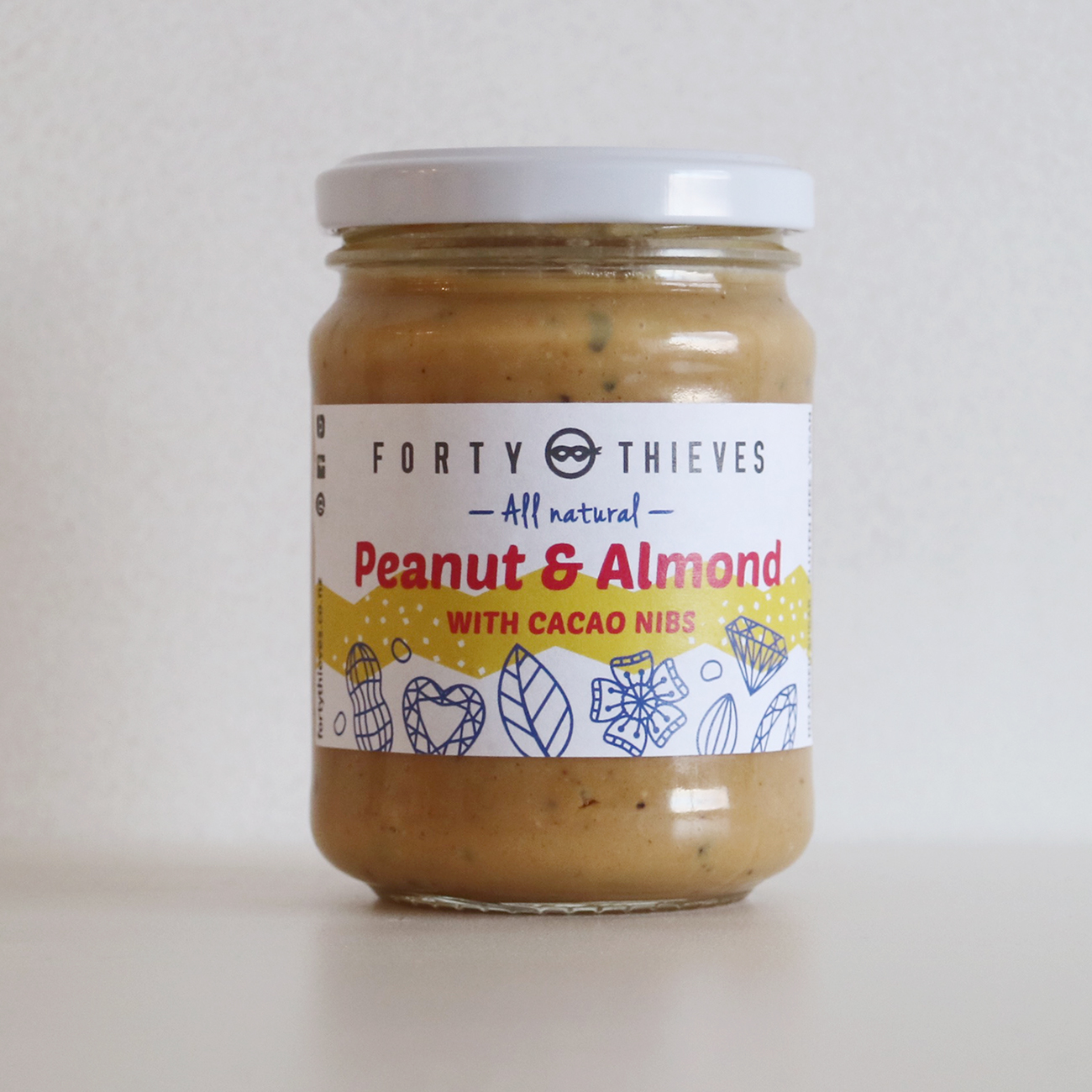 fortythieves_peanut-almond-square_1300