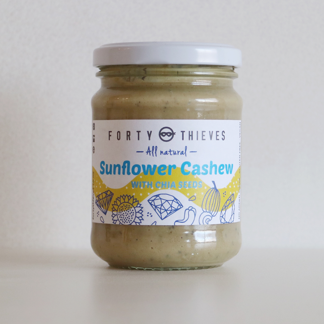 fortythieves_sunflower-cashew-square_1300