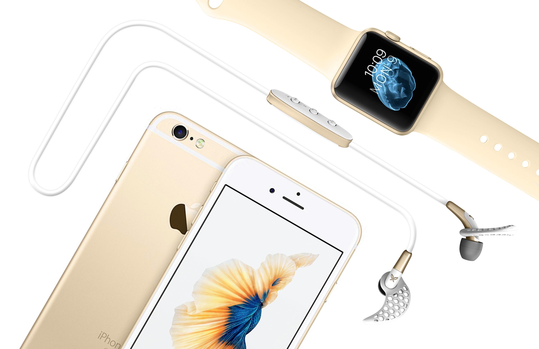 Freedom-Apple