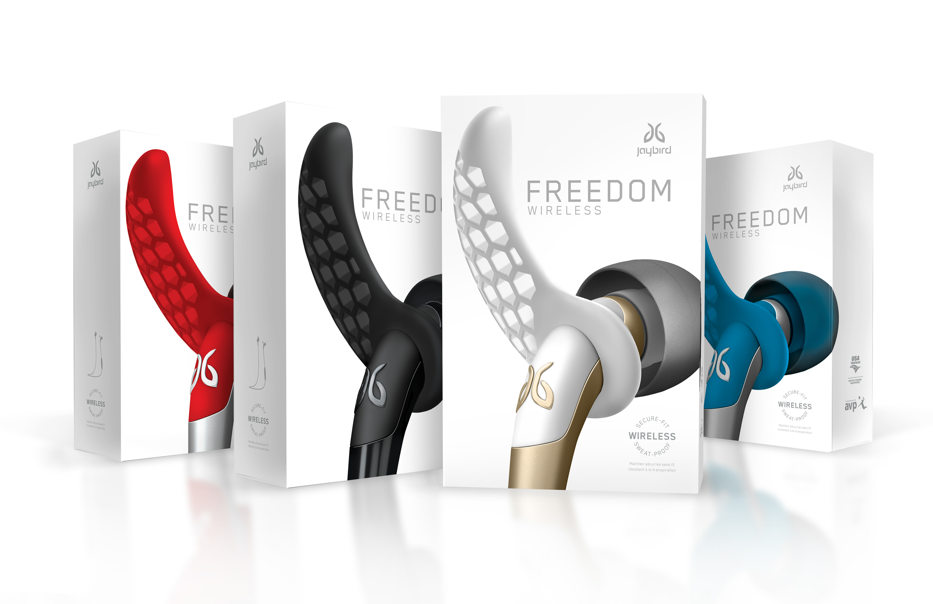 Freedom-Boxes