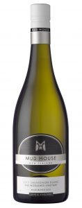 2015-mud-house-single-vineyard-the-woolshed-vineyard-marlborough-sauvignon-blanc-copy