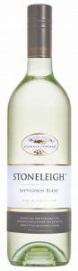 stoneleigh-sauvignon-blanc-copy