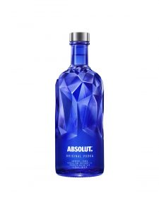 absolut-facet-limited-edition-bottle-shot