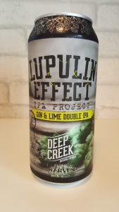 deep-creek-image-2-copy