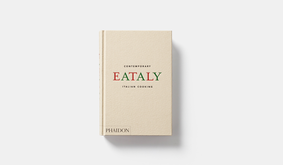 eataly-book-cover