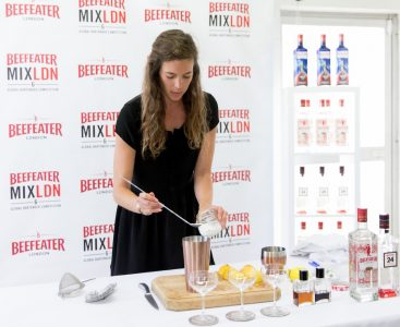 madeleine-tate-creating-her-beefeater-winning-cocktail