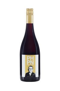 paul-henry-central-otago-pinot-noir