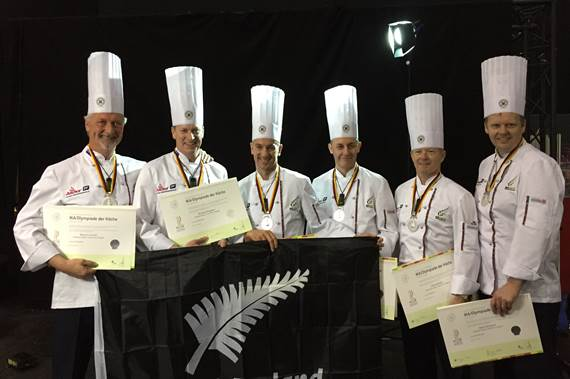 silver-and-bronze-for-nz