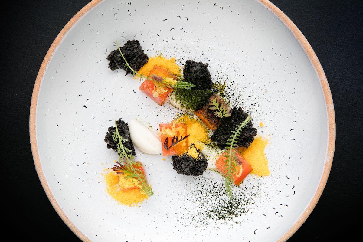 salmon-horseradish-lemon-yarrow-credit-babiche-martens