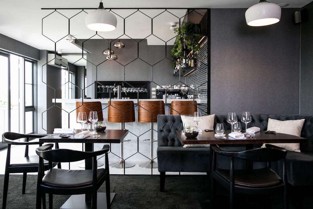 sidart-alhambra-room-bar-credit-babiche-martens
