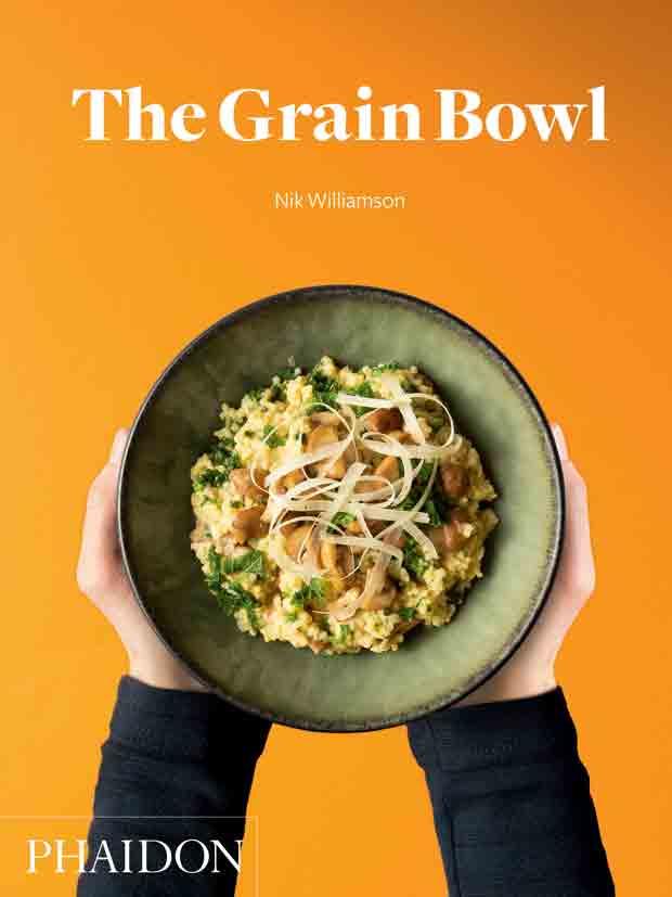 the-grain-bowl-book-cover-image
