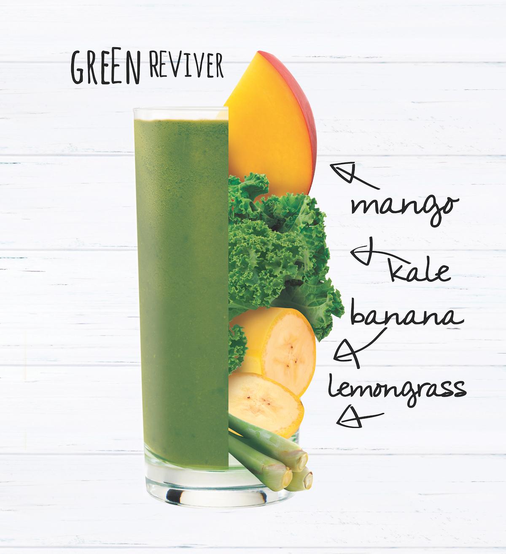 LoveSmoochie-GreenReviver
