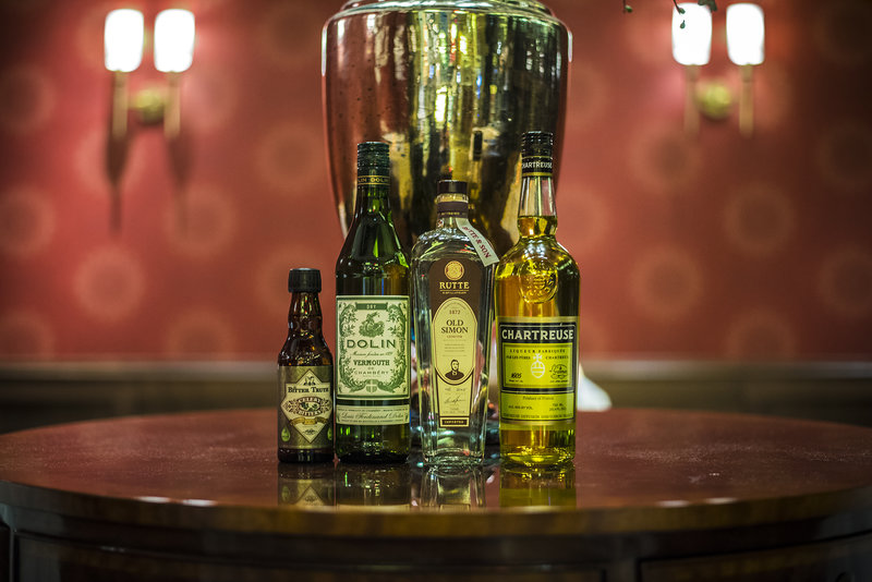 rsz_rutte_old_simon__genever__and__other_ingredients