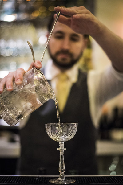 rsz_zachary_faden_winner_of_the_2017_official_cocktail_competition