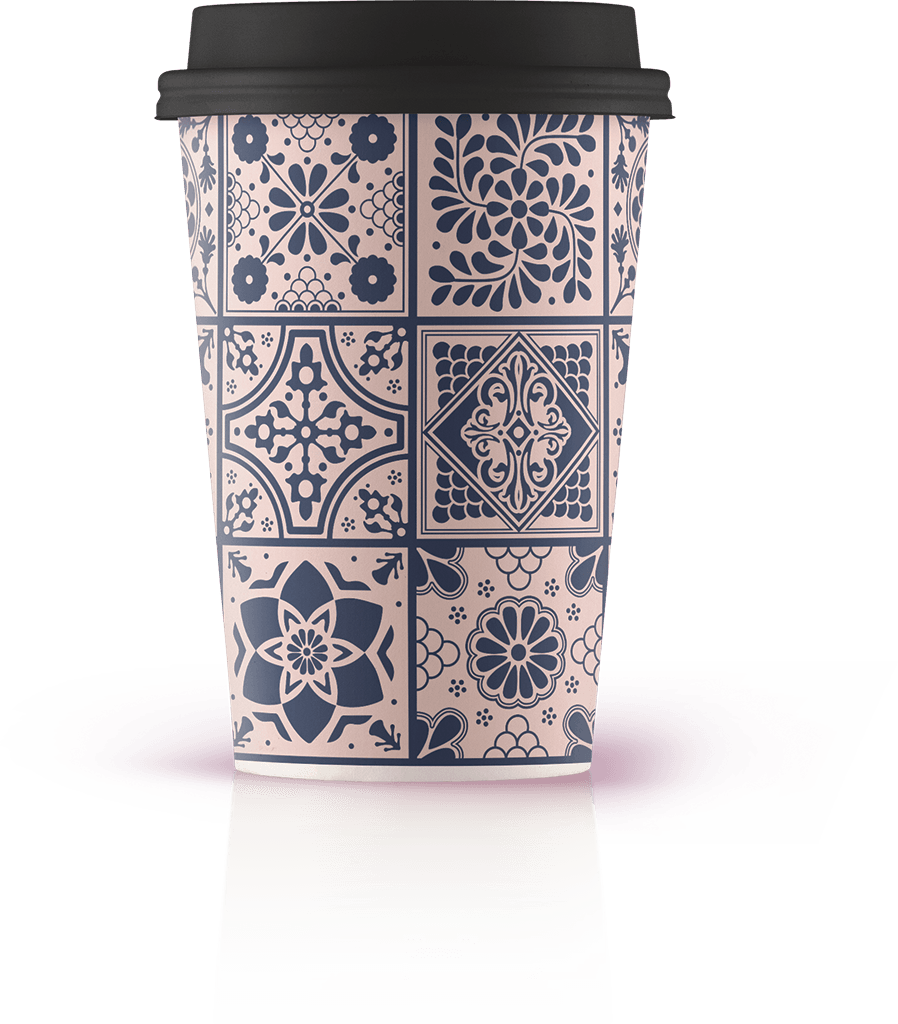 SUSTAINABLE AND ETHICAL IN ONE CUP 2