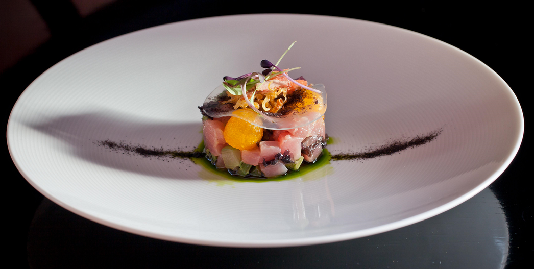 rsz_rc_meet_the_chef_anton_leyland_1017_3