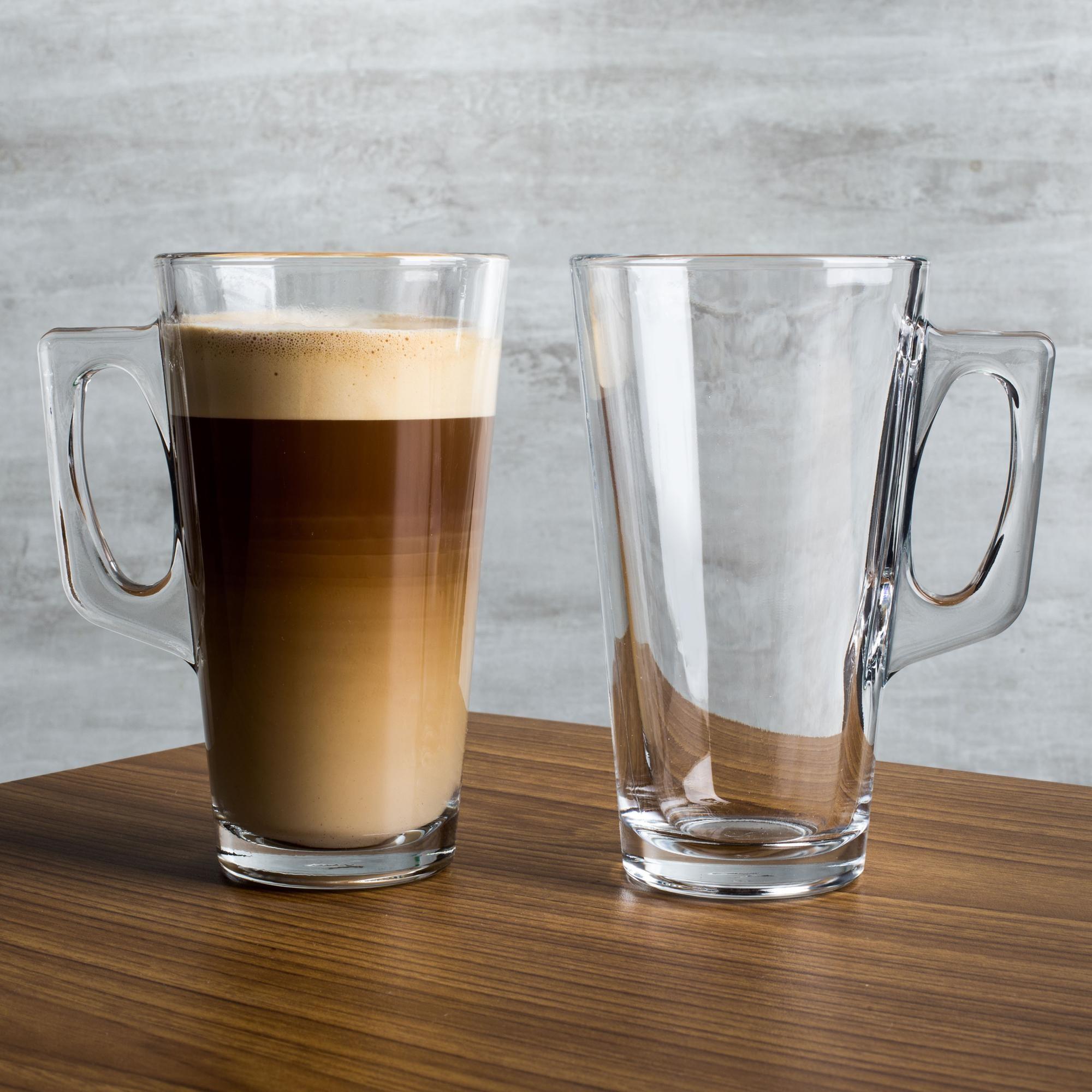 WHICH COFFEE MUG TO CHOOSE 1