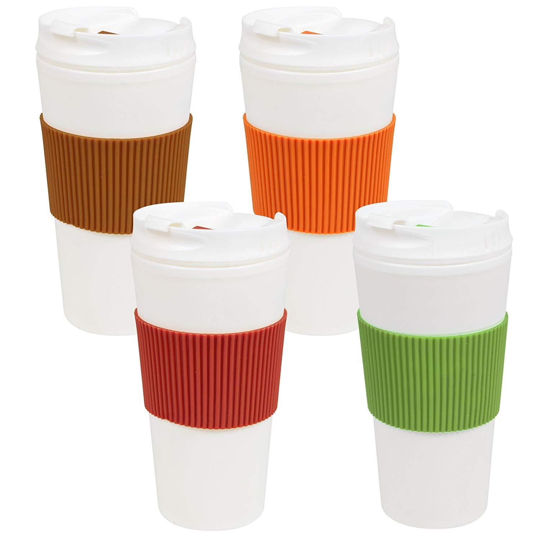 WHICH COFFEE MUG TO CHOOSE 4