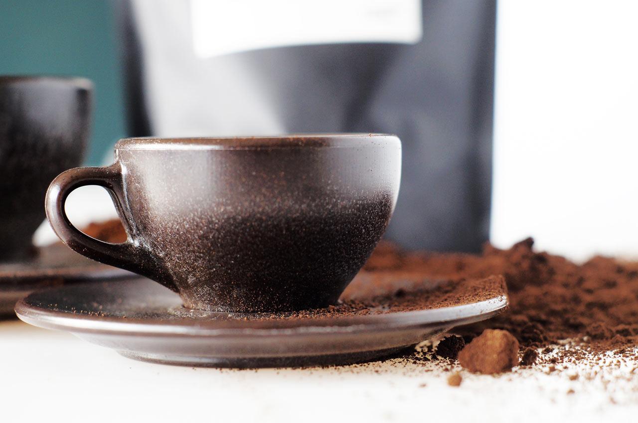 WHICH COFFEE MUG TO CHOOSE 5