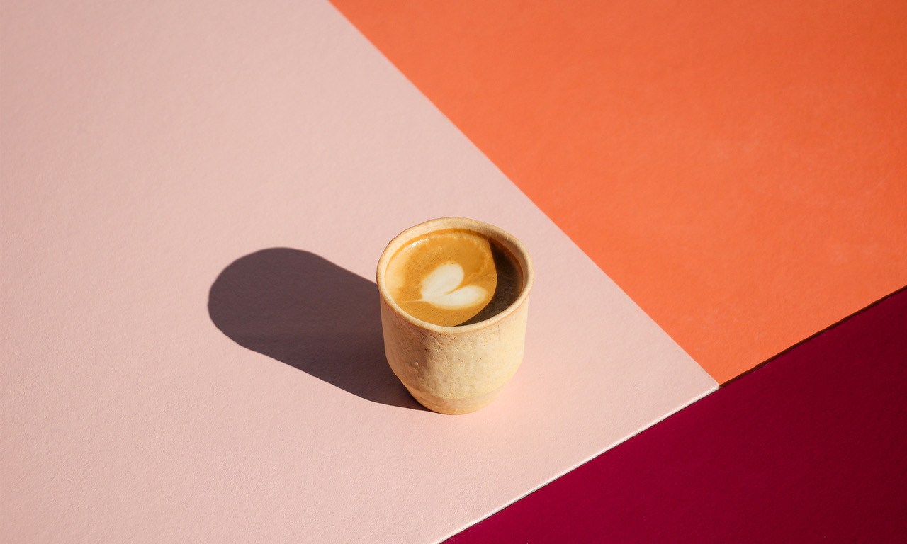 twiice cups (3)