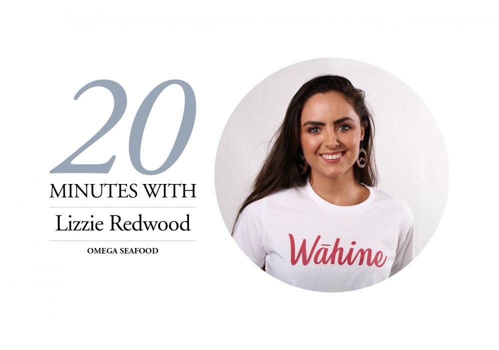 lizzieredwood