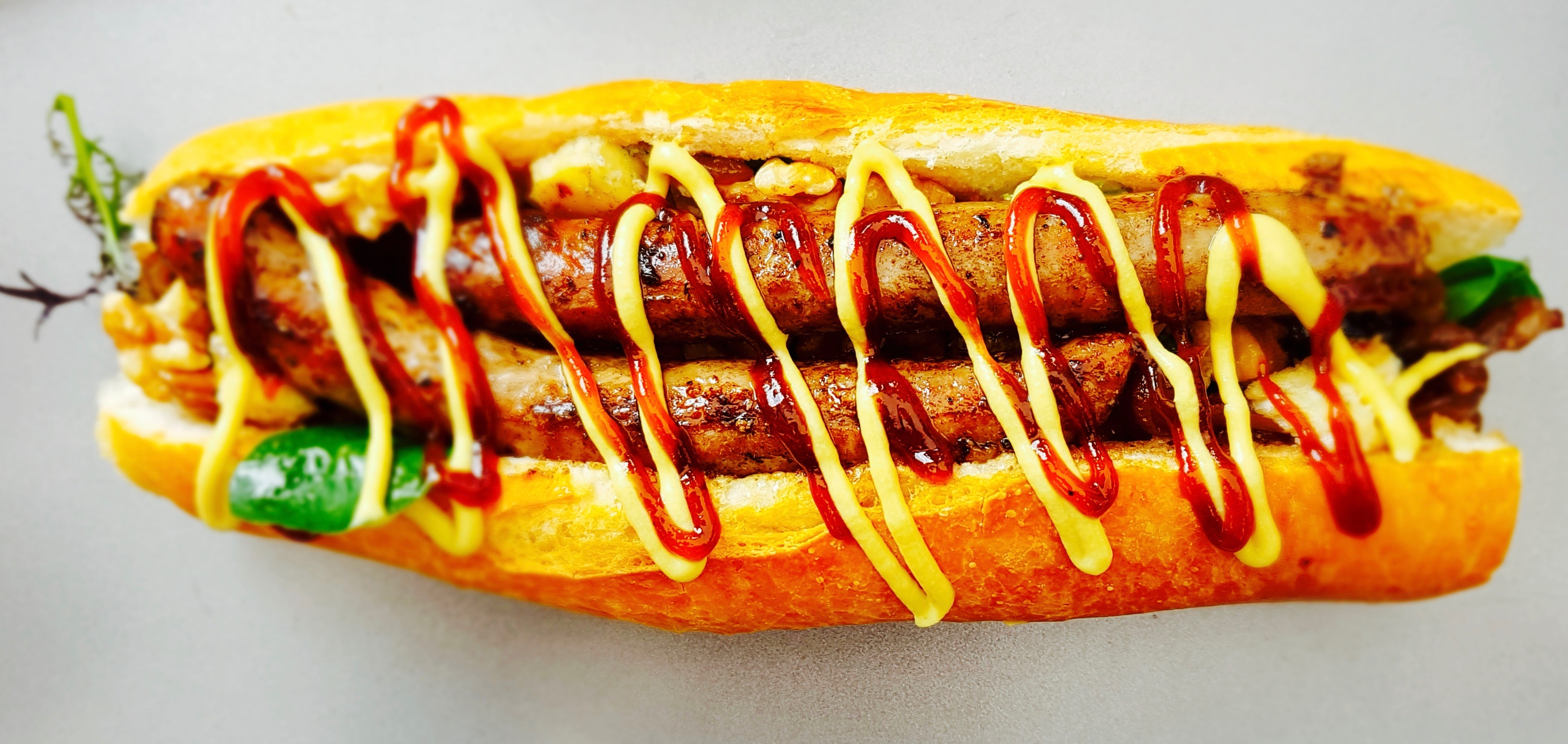 Hot-Dog (1)