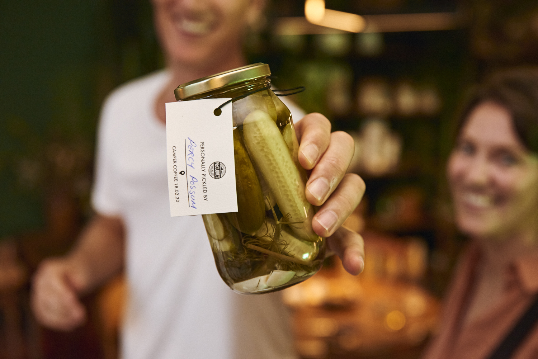 IVDM_McClure's Pickle Event_0 103