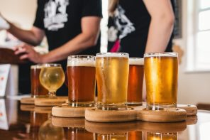 Auckland Beer Week 2020