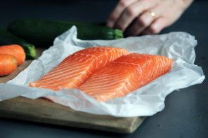Chinese Salmon Boycott Could Impact NZ Seafood Exports