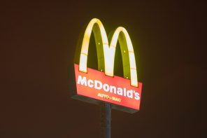 The Continuing Saga of McDonald's Ex-CEO