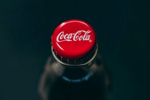 Coca-Cola Operations in Europe and Asia-Pacific Could Soon Be Merged