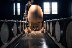 Kiwi Wines on Global Top 100 Wine Discoveries List