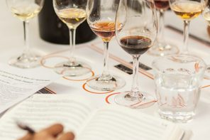 New Qualifications Set to Transform Wine Education