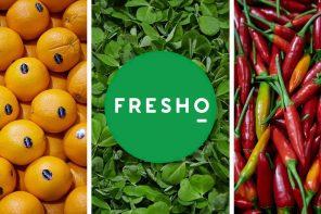 Tech Company Pivots to Help Kiwi Restaurants